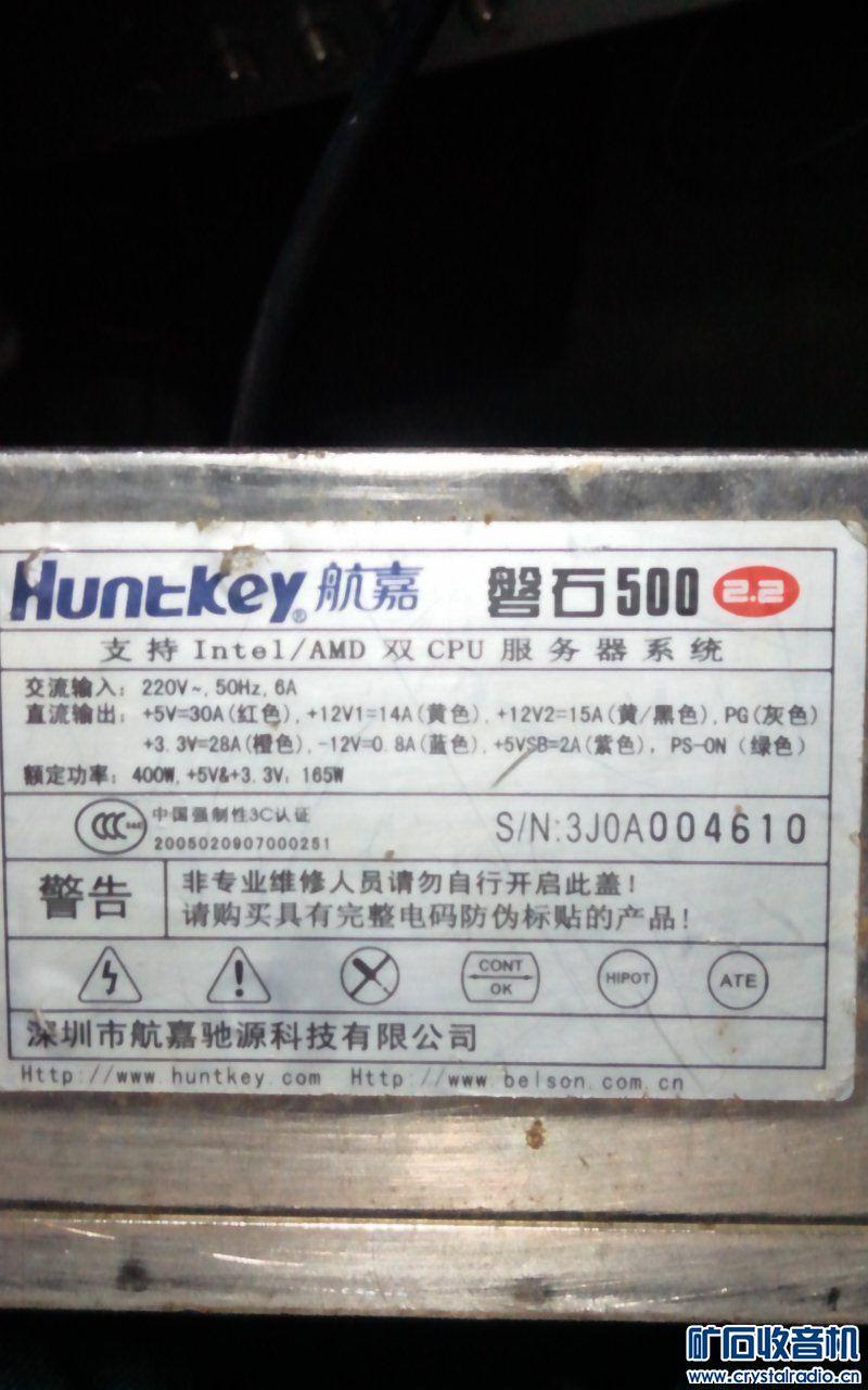40元.jpg