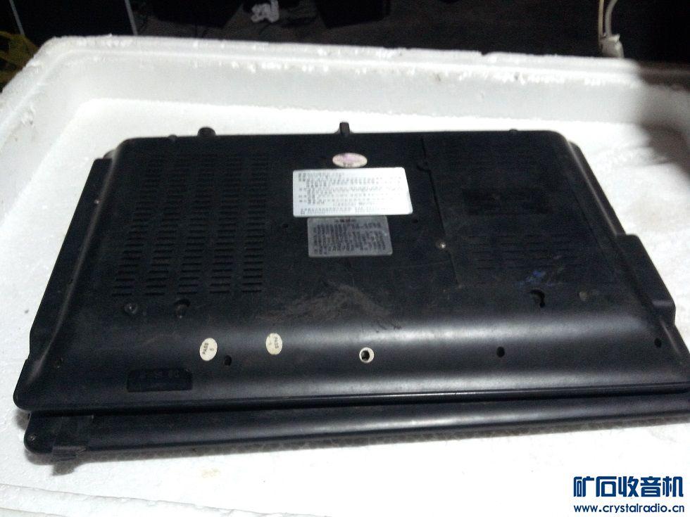 移动EVD,能读碟,带电源,无液晶屏,接的是笔记本LED屏幕,16比9的,分辨率是1366  7.jpg