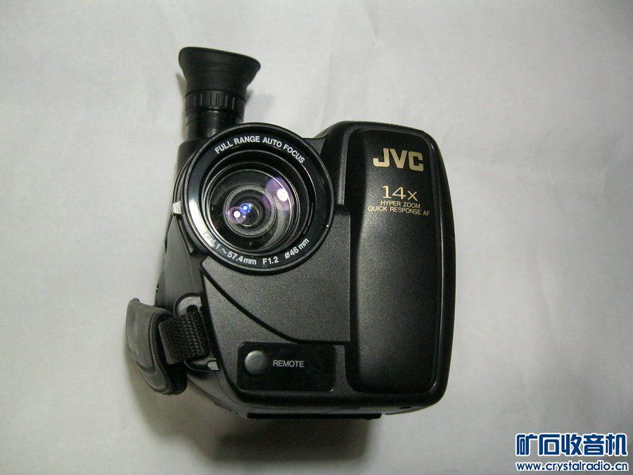 JVC GR-AX427E (1).JPG