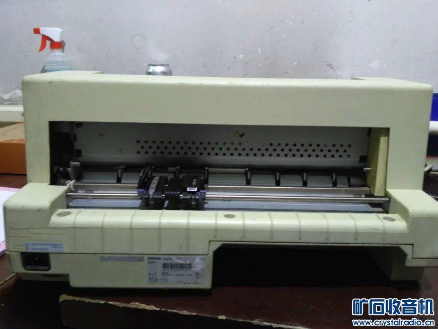 LQ-680K,没有上盖,没有进纸板,265包平邮 F.jpg