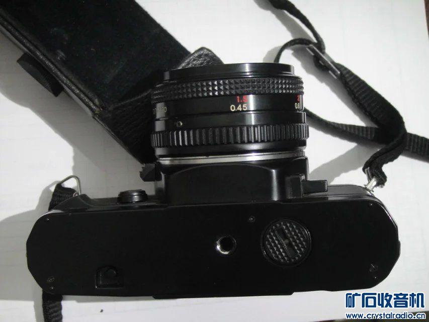 相机,各关节活动正常,120包平 B.jpg