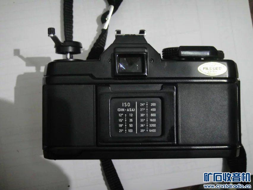 相机,各关节活动正常,120包平 E.jpg