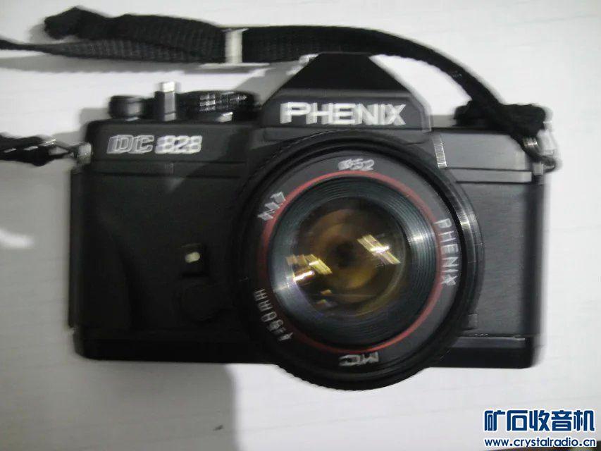 相机,各关节活动正常,120包平 G.jpg