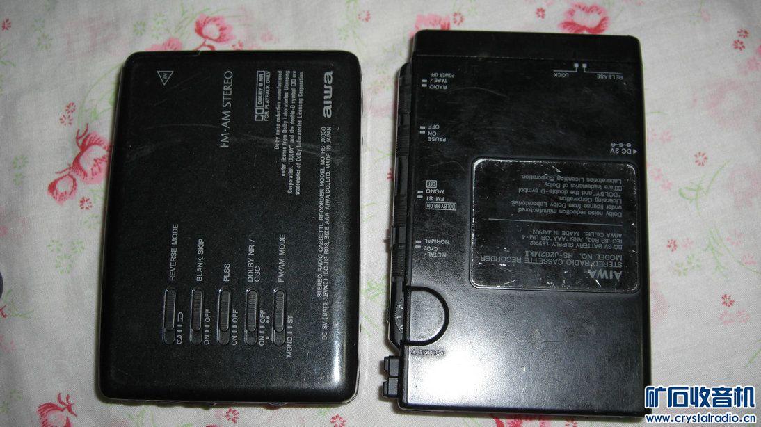 CIMG7450.JPG
