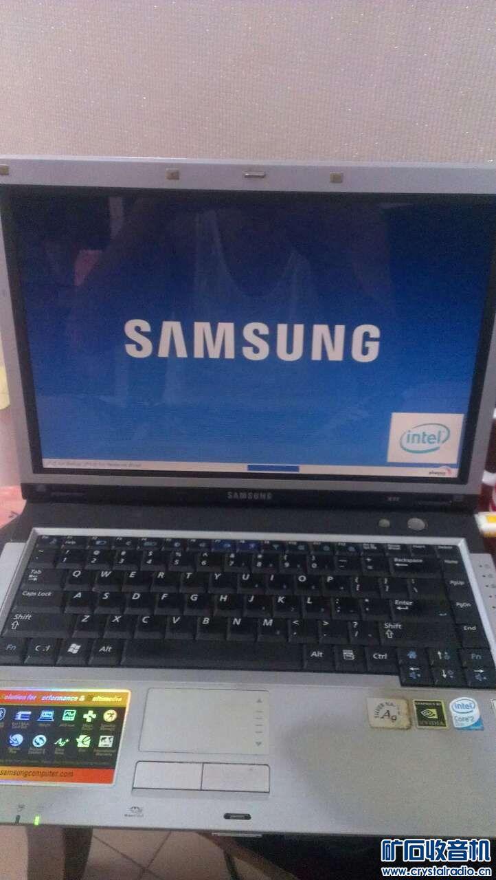 1笔记本 联想主板 I3CPU 铭瑄G41等电脑配件图片