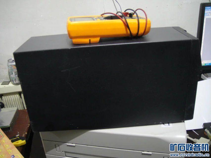 UPS无测试170包平 I (4).jpg