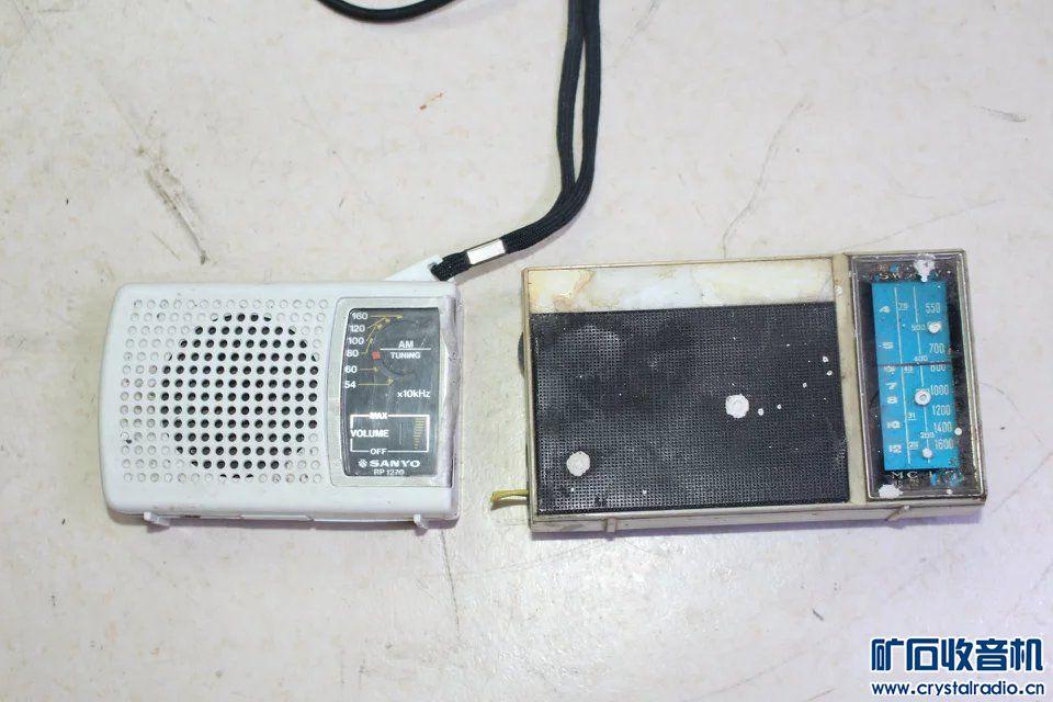 收音机两个无测试,50包平 A.jpg