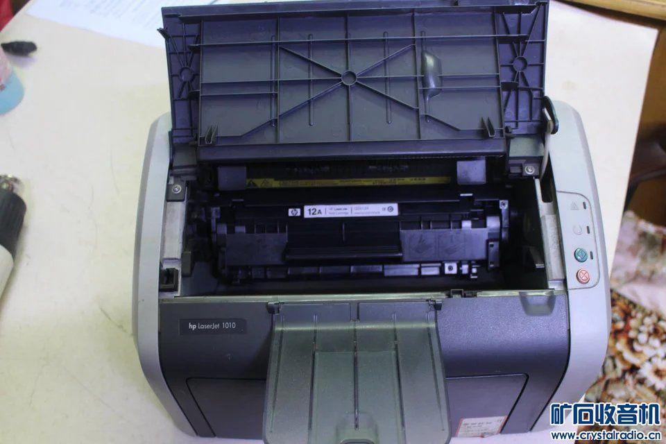 HP1010,220包平 B.jpg