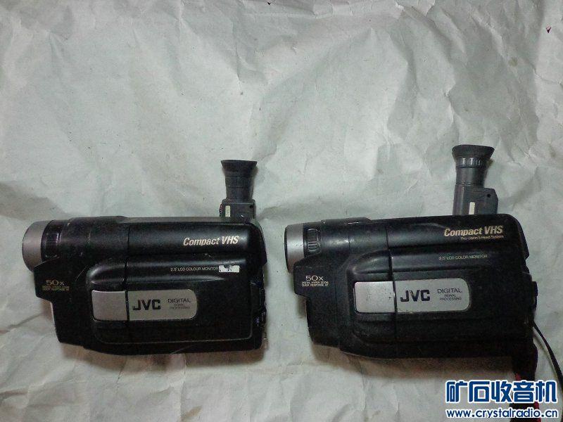 两JVC (2).JPG