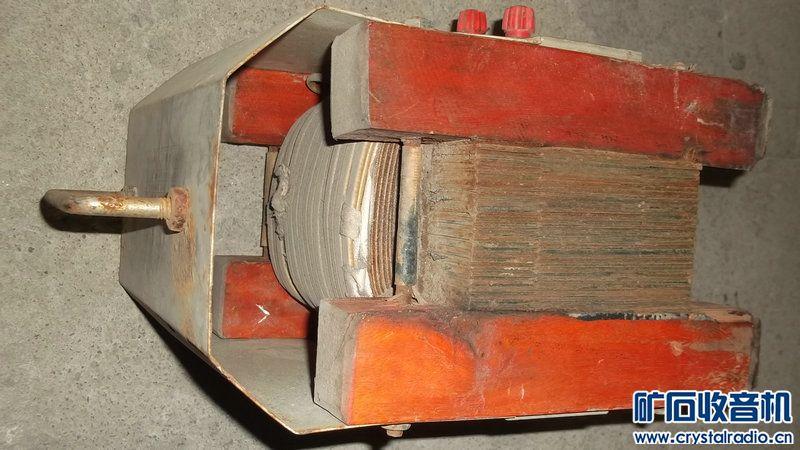 220V380V二用交流木头电焊机8KVA kw ,净重35斤图片