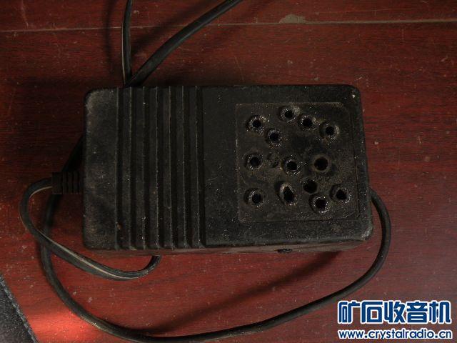 雅马哈电子琴直流电源,12V,1.8A的,变压器式的,10元