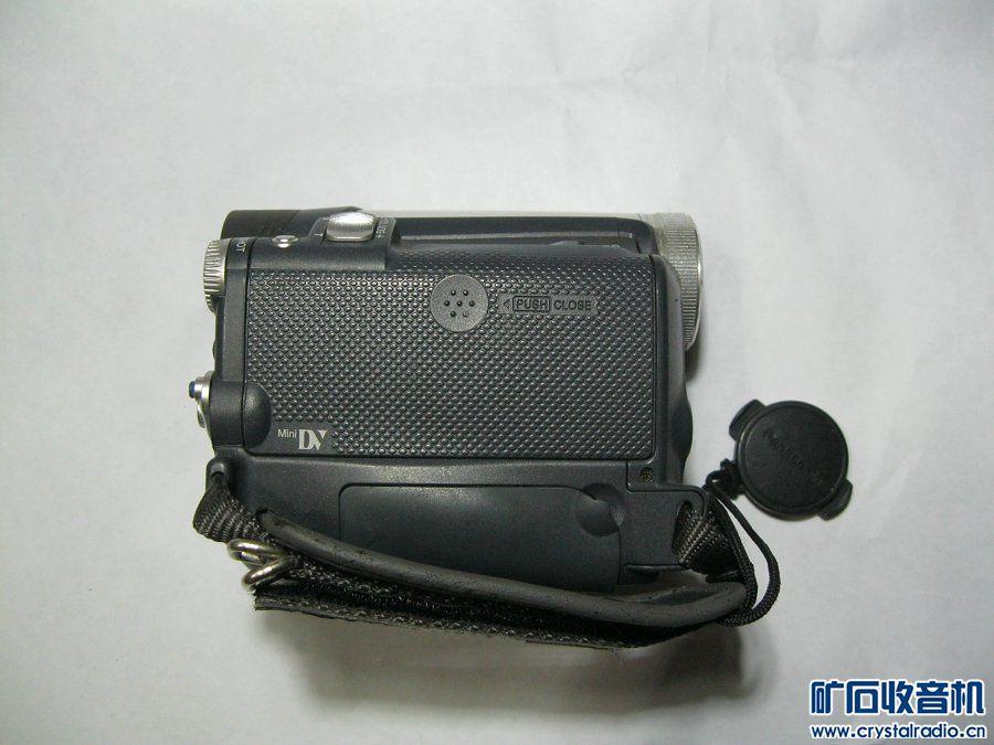 9.松下GS15 (4).JPG