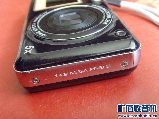 SNV30044.JPG