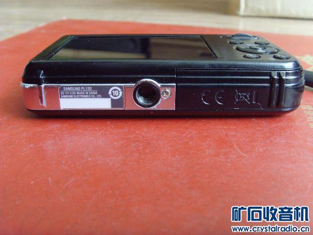 SNV30050.JPG