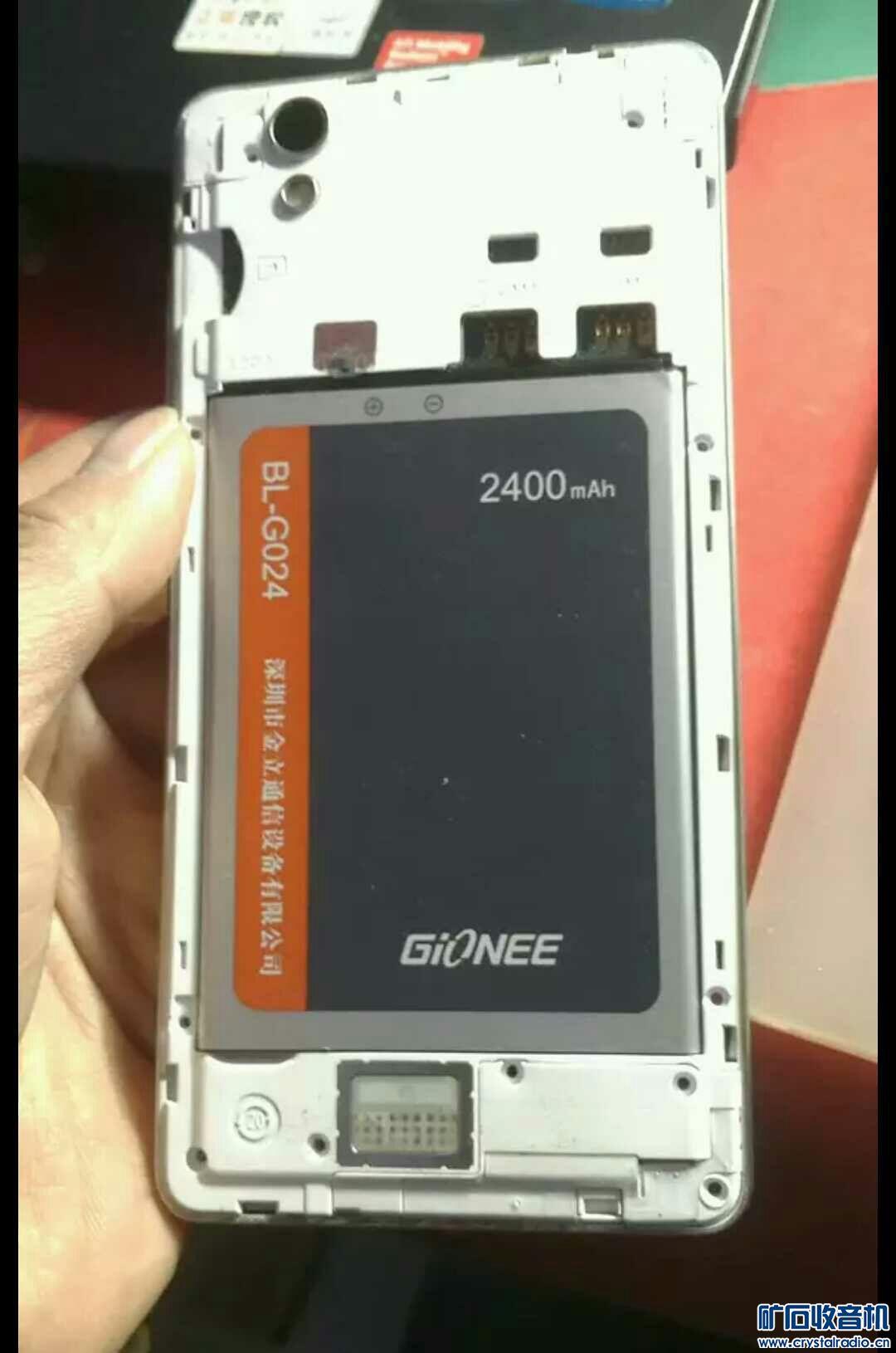 金立f103手机缺屏幕 新人交换专区