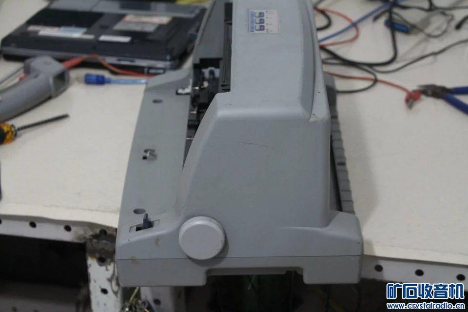 得实BP-680KII,没有进纸板和面罩,无其他附件,330包平邮 B.jpg
