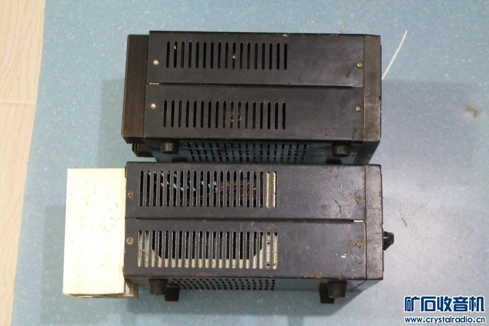 对讲机电源两台,150元一台包平邮 N.jpg