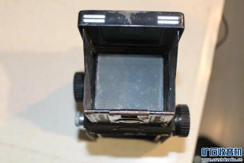 牡丹相机,配件,80包平邮 A.jpg