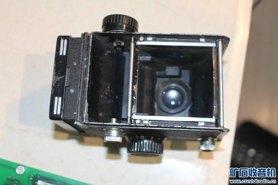 牡丹相机,配件,80包平邮 C.jpg