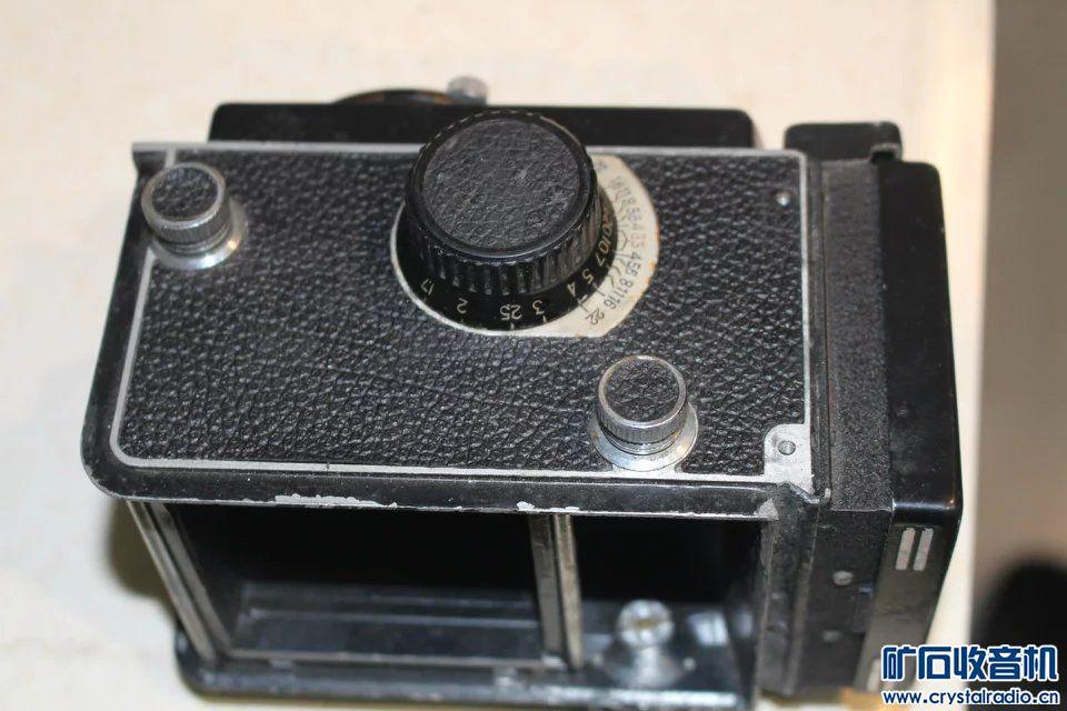 牡丹相机,配件,80包平邮 E.jpg