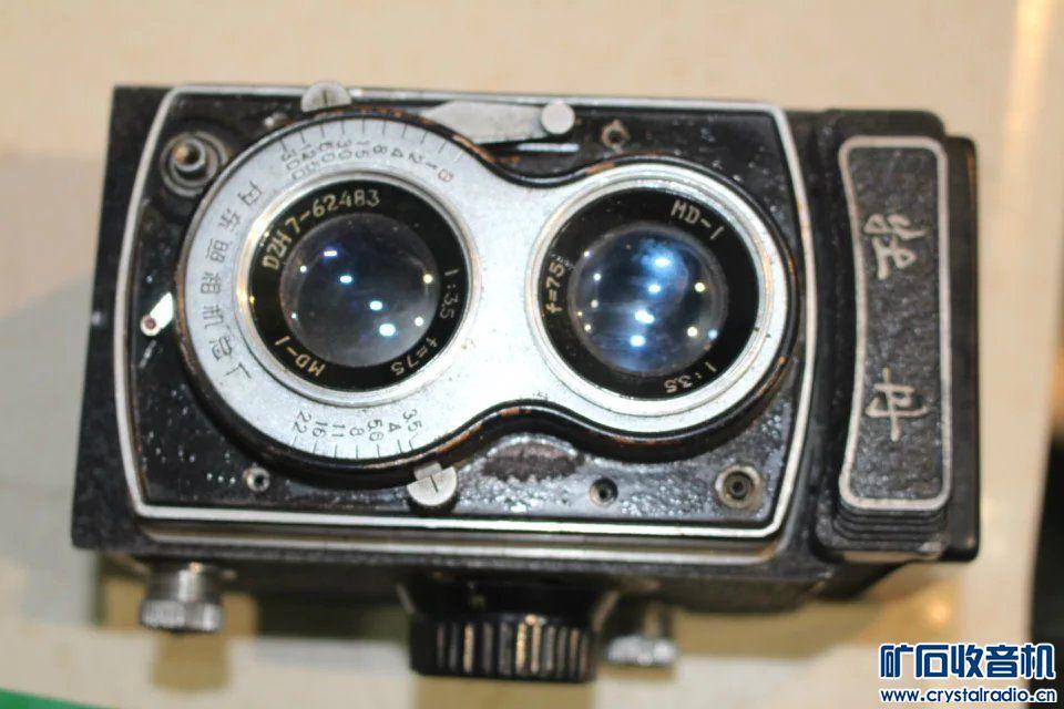 牡丹相机,配件,80包平邮 F.jpg