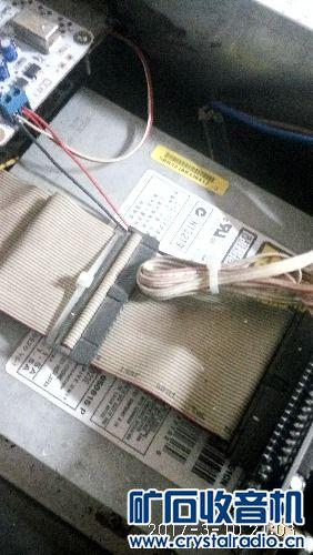 用光驱做个数字转盘 发烧音响专区