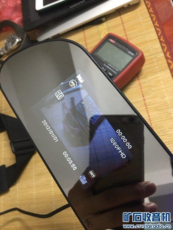 后视镜行车记录仪 (4)_576x768.jpg