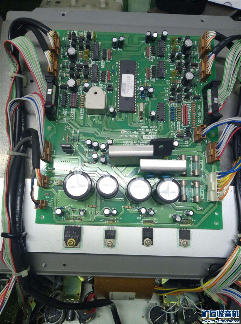 日本小谷OTARI 高速磁带复制器