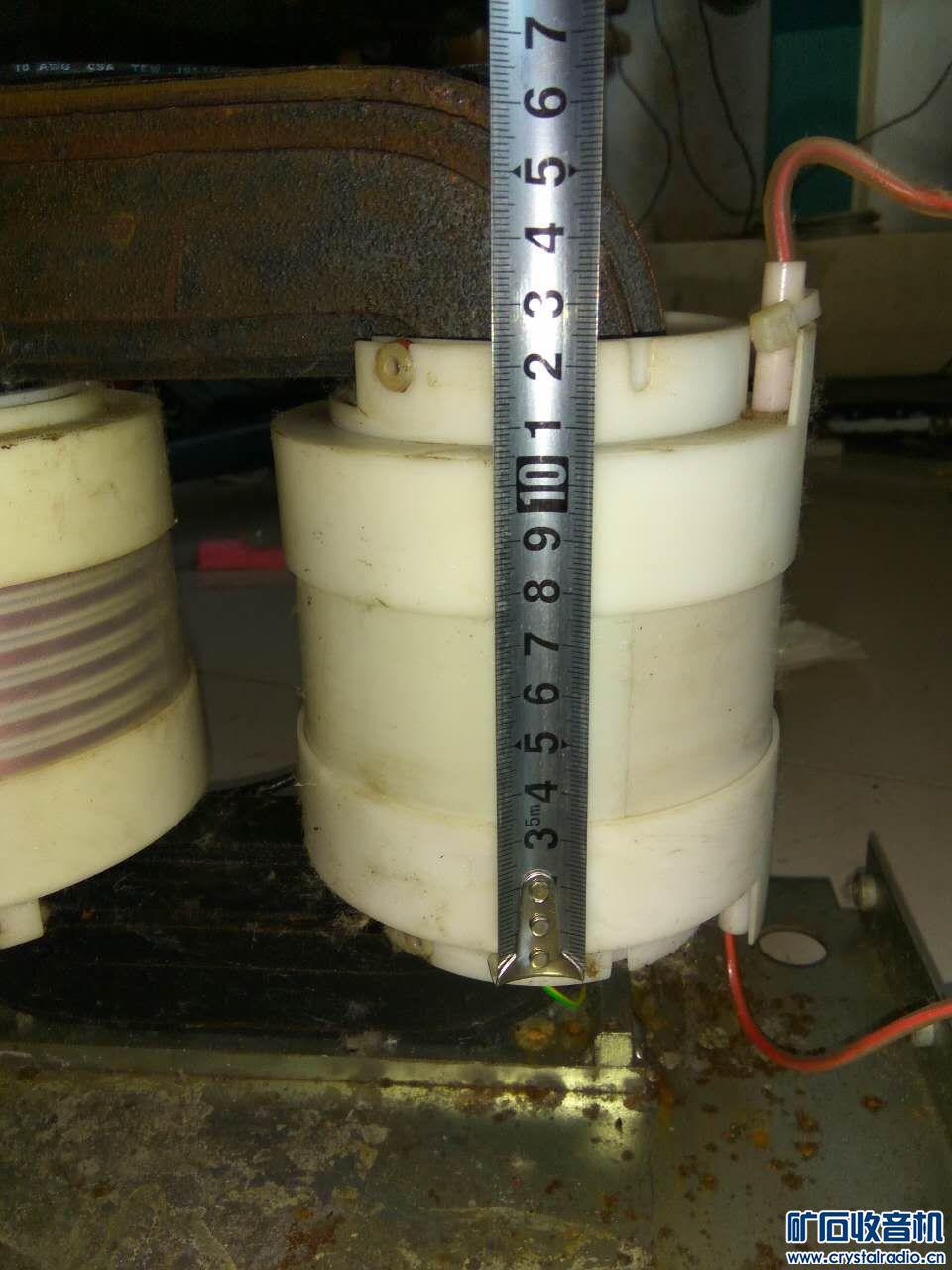 30  净重17公斤的高压变压器 400一个 要的联系我