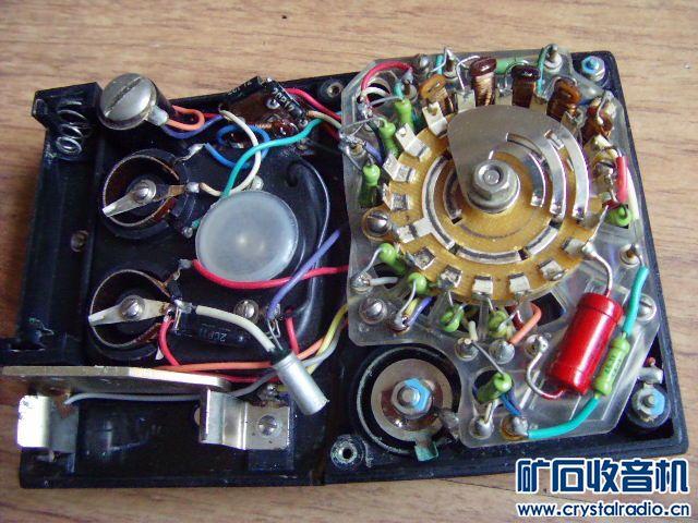 SNV34050.JPG