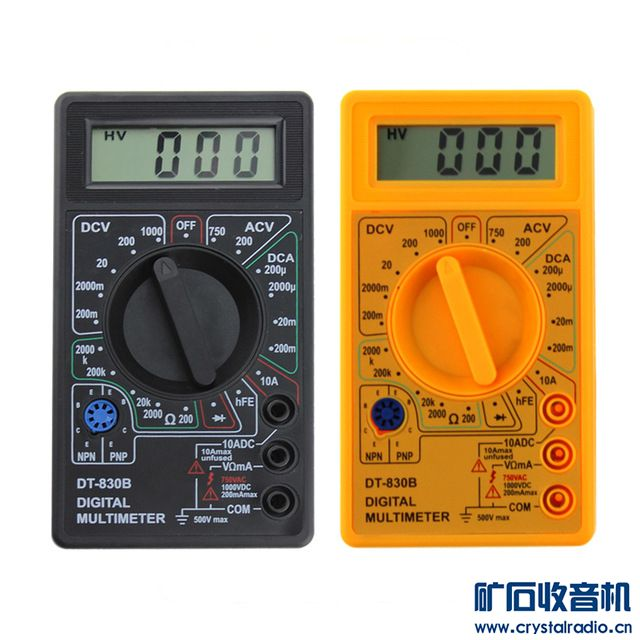 New-DT-830B-Digital-Multimeter-Electronic-Tester-AC-DC-750-1000V-Amp-Volt-Ohm-Te.jpg