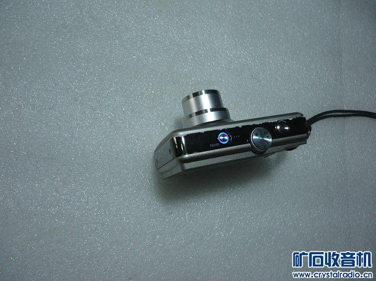 三星蓝调M310W (4).JPG