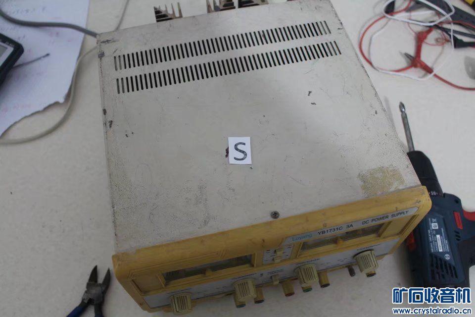 S电源都有输出,不退换130包邮 A (5).jpg