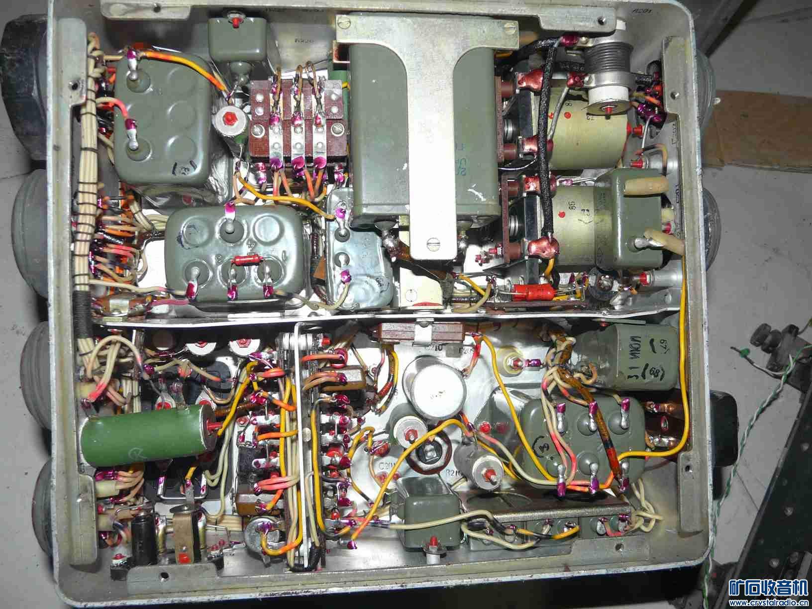 飞机上的一个电机  不知道具体用途   很重  500一个  有研究的吗