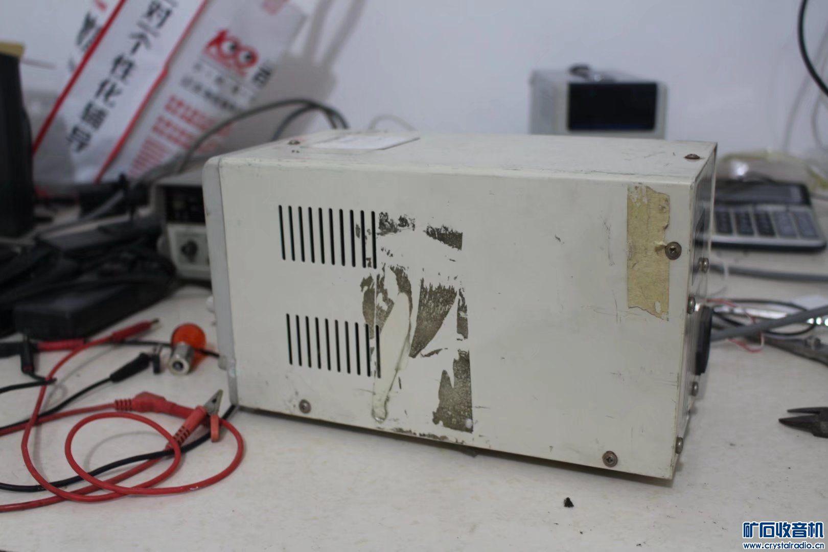 电源,如图166包平邮,不退换 A (3).jpg