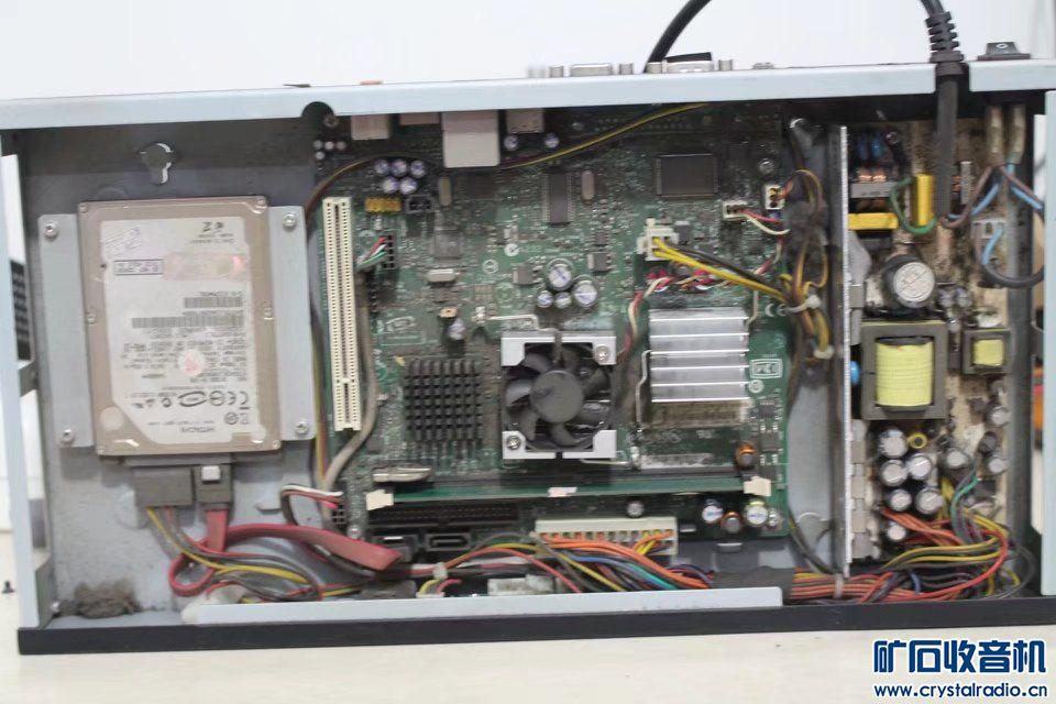 计算机通电没有反应,不退换,50元包邮 A (5).jpg