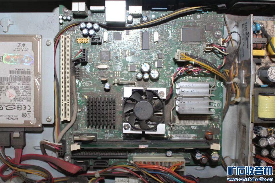 计算机通电没有反应,不退换,50元包邮 A (6).jpg