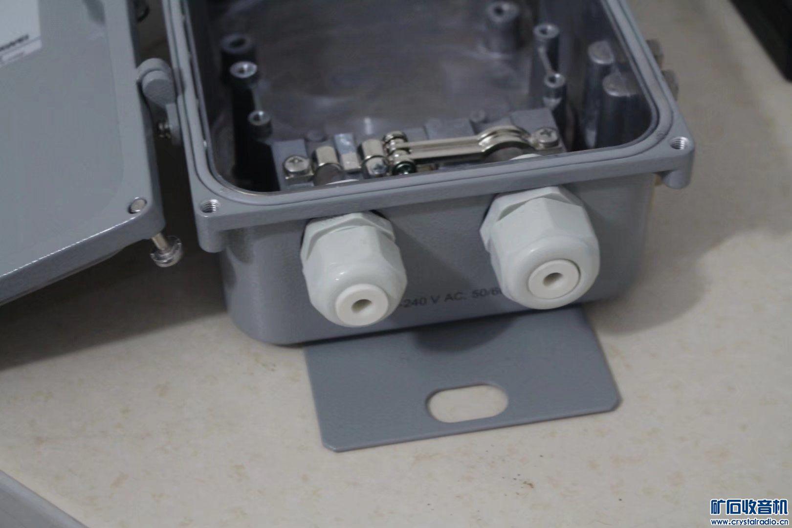 铝盒35元包平邮 A (5).jpg