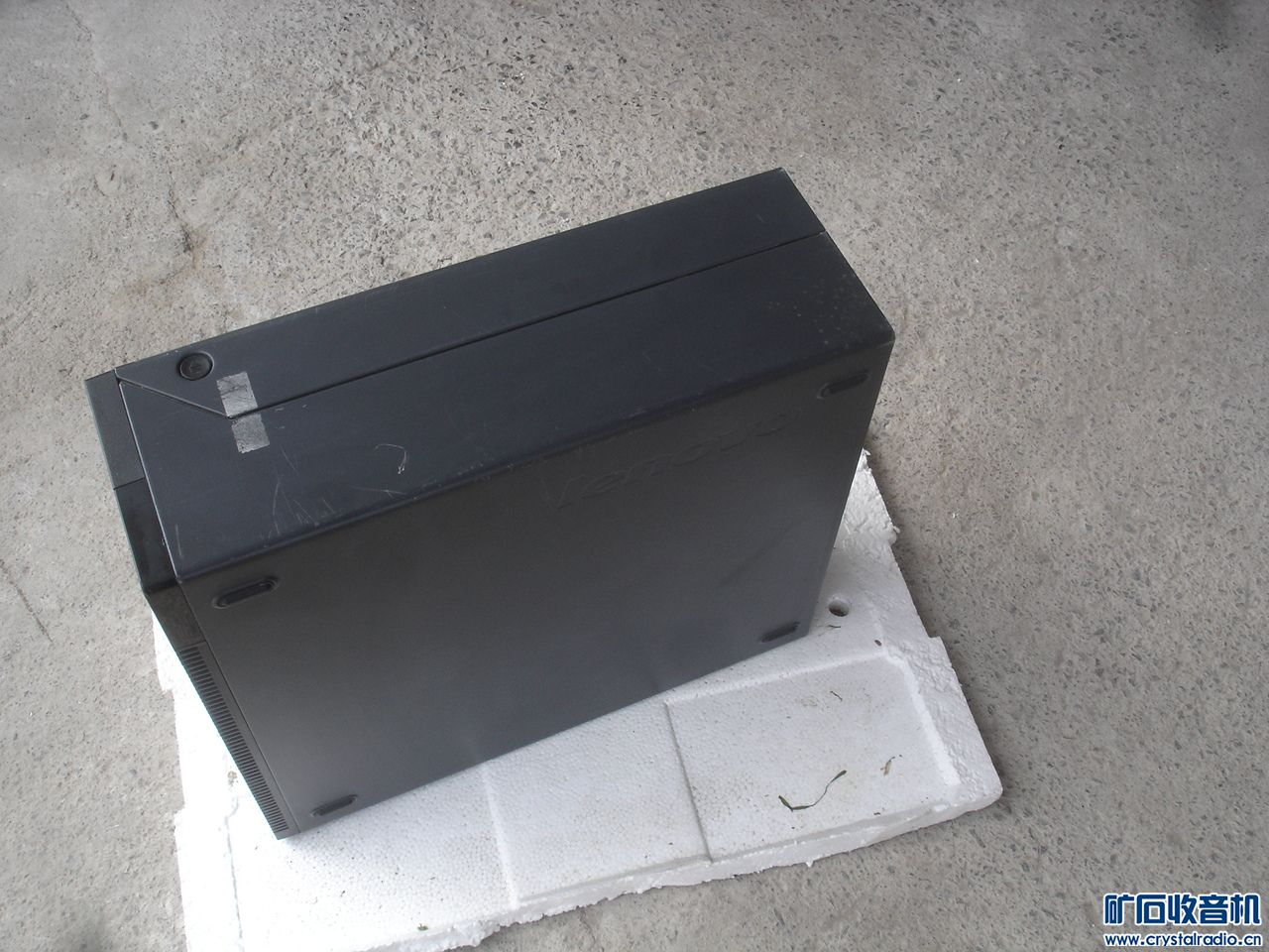 DSC07347.JPG