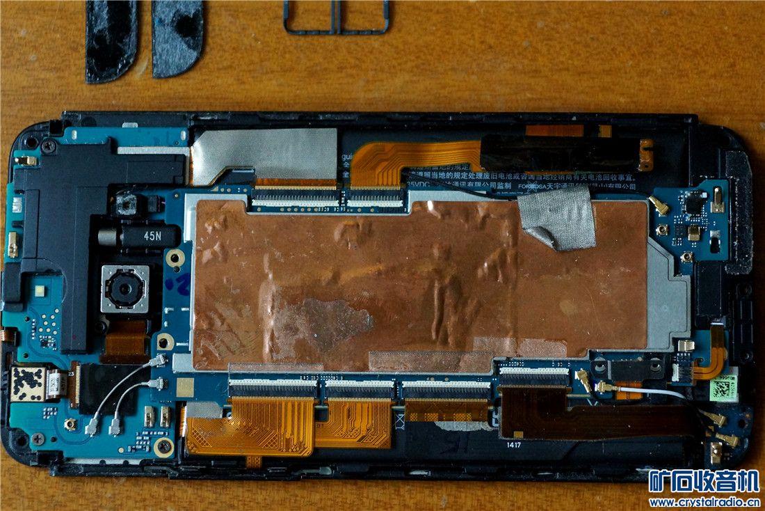 DSC03684 (2).jpg