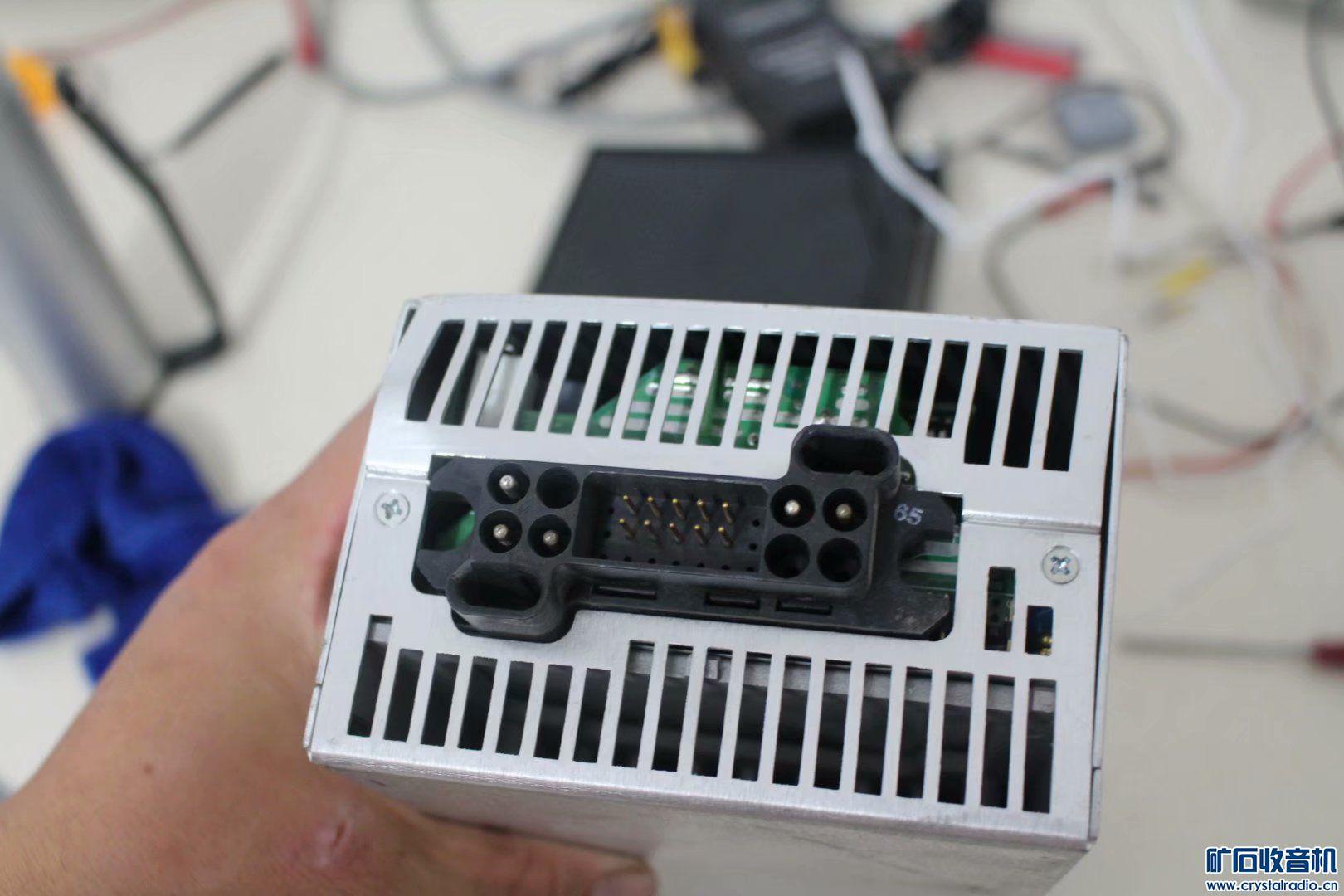 16号电源,有电压,无其他测试,50元,运费自理 A (3).jpg