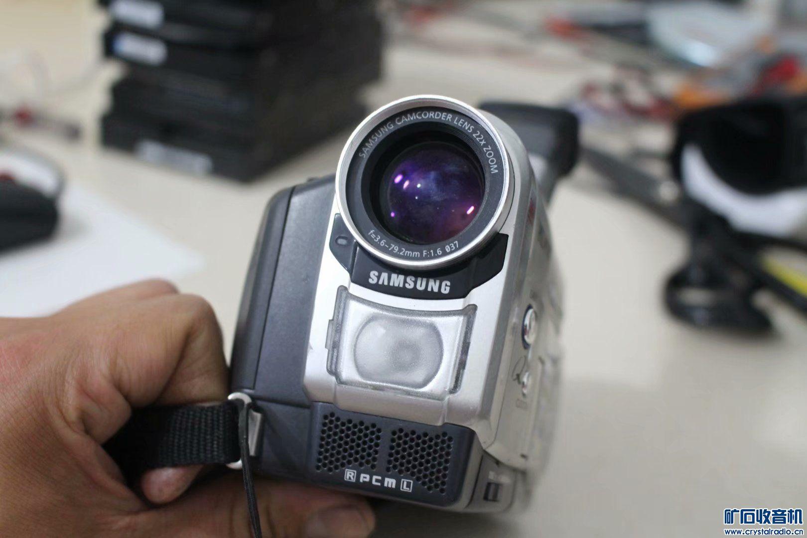 摄像机,无测试,不退换,40元,运费自理 D.jpg