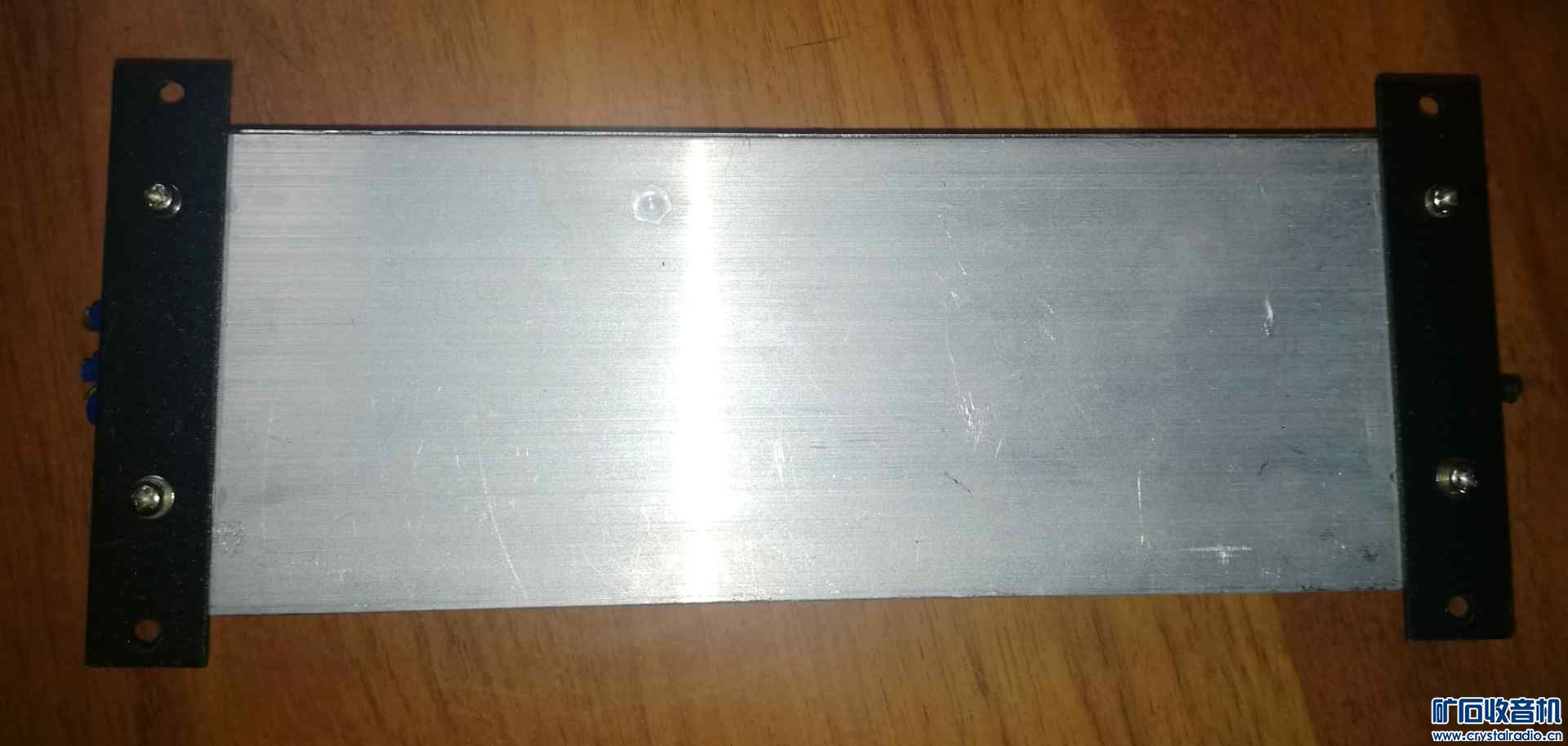 一批拆机灵星雨rv802d v3全彩屏接收卡,宇衡源超薄5v40a led彩屏专用
