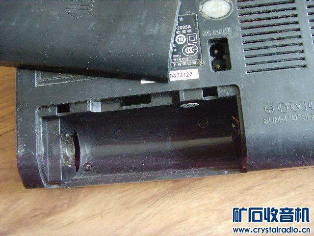 SNV30361.JPG