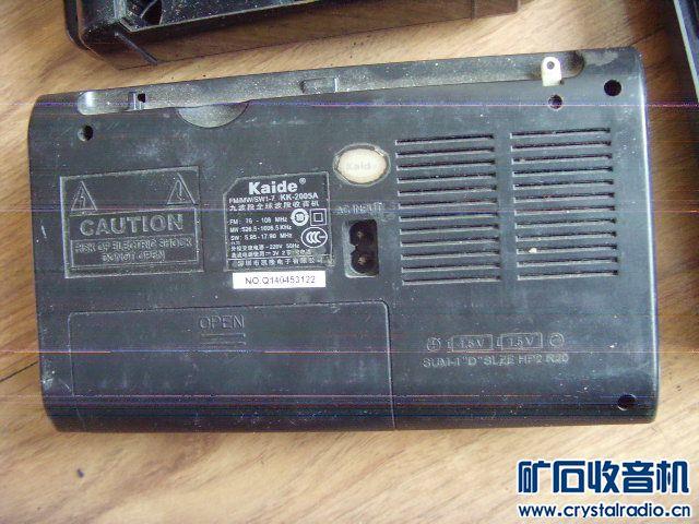 SNV30360.JPG