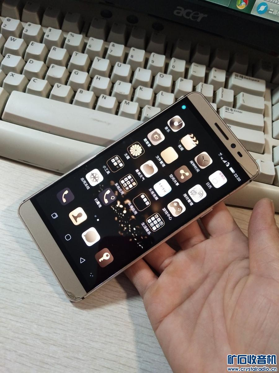 手机6P手机华为MATE7高配MAX苹果通全网iphone在日本能用吗图片