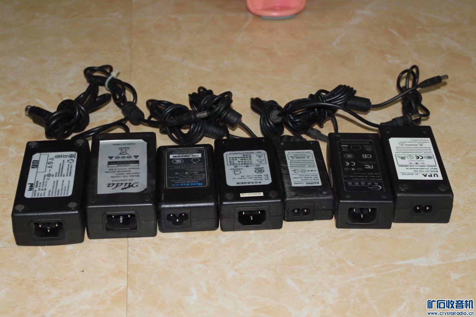 12V变压器,打包50包邮 E.jpg