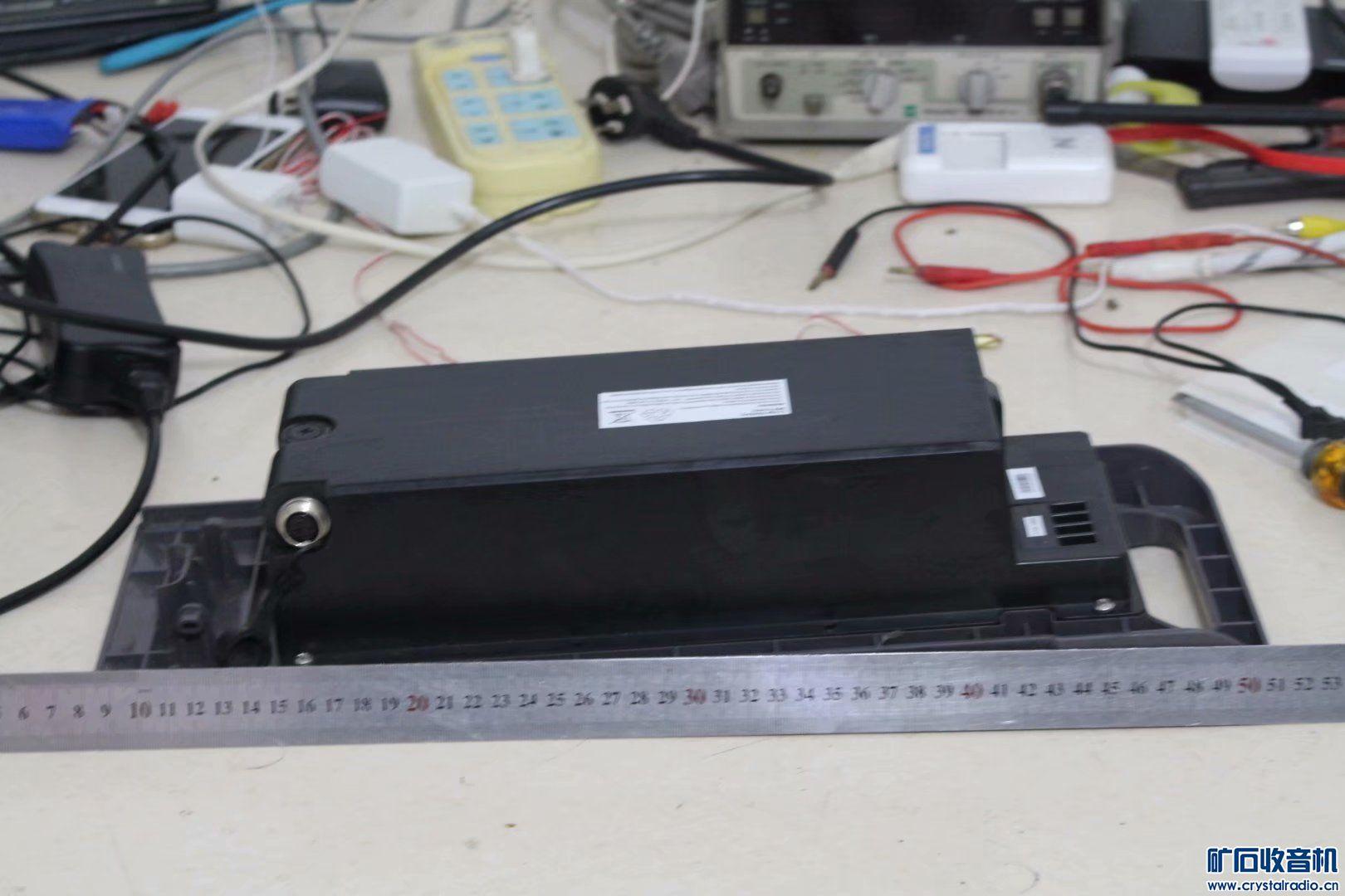 电池无测试90包邮不退换 (6).jpg