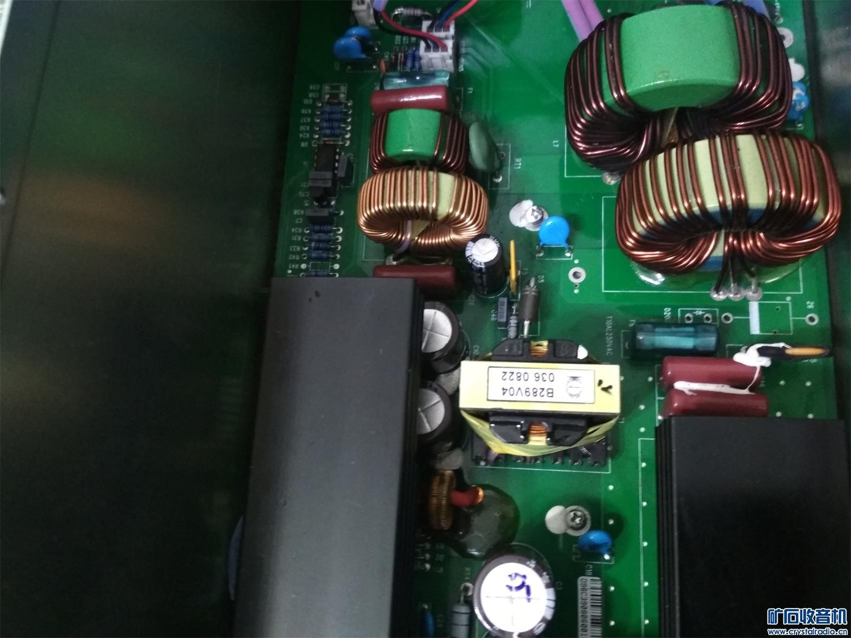 2957号大功率dc-dc电路(工作正常)加漂亮机箱90元 (6).jpg