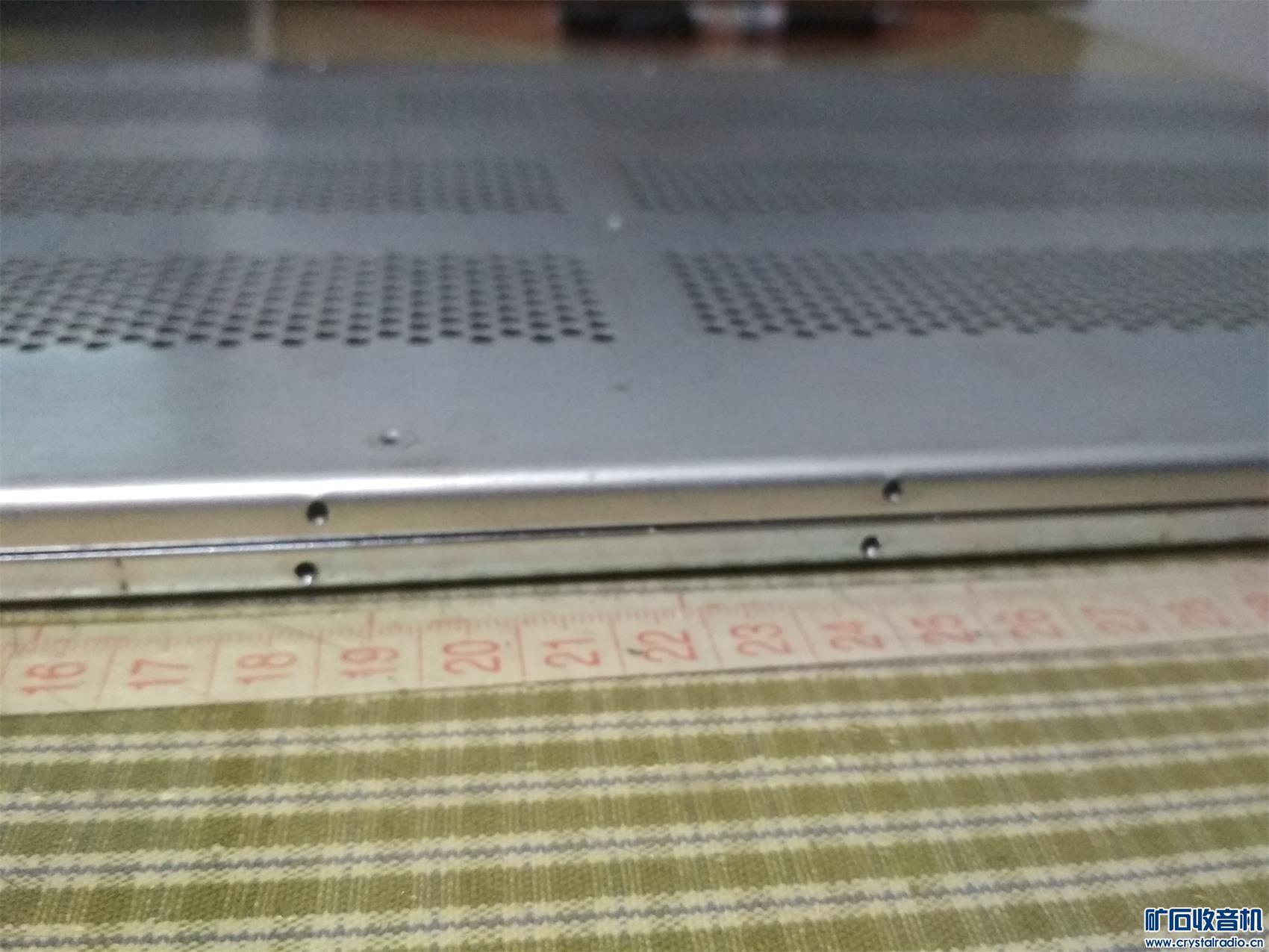 3426号铁板旁边带螺丝孔螺丝在加工只需要打孔即可组成机框上下2块一起12元 (3).jpg